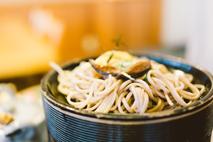 cours cuisine japonaise soba